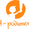 Проект Фонда поддержки детей