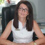 Дубич Инна Александровна