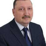 Федор Витальевич Кузьмин