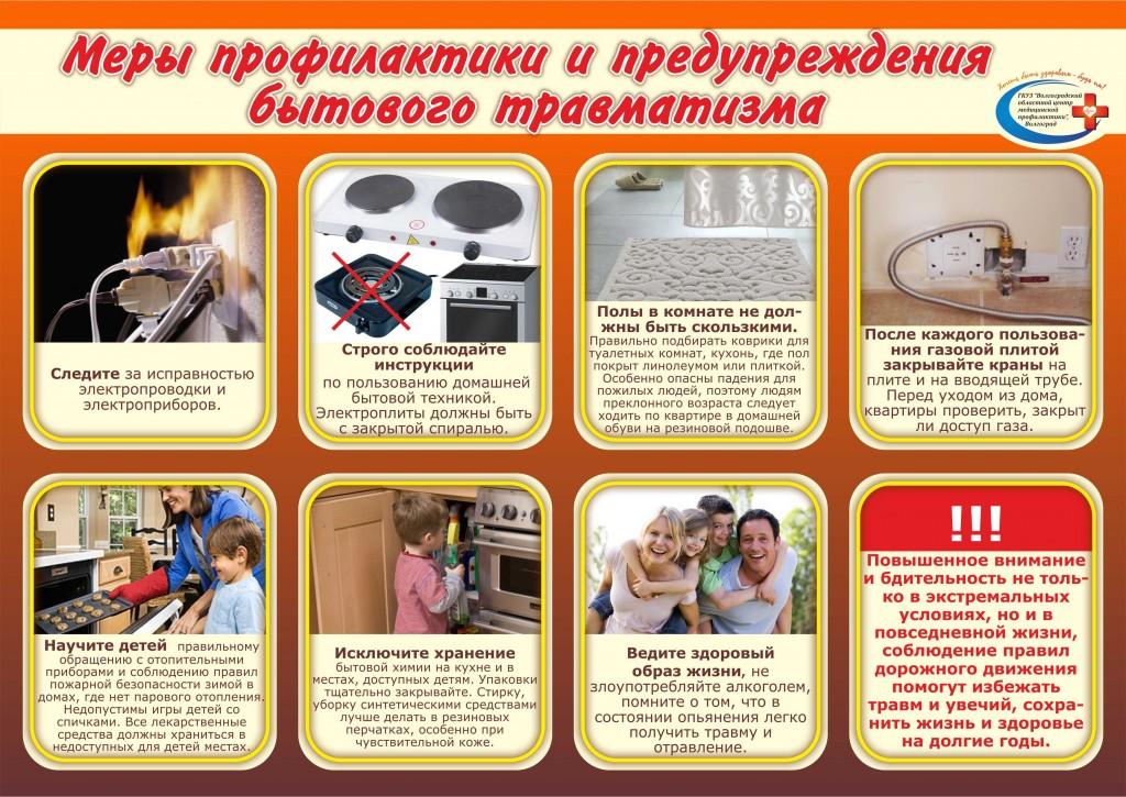 Плакат-Меры-профилактики-и-предупреждения-бытового-травматизма-1024x725