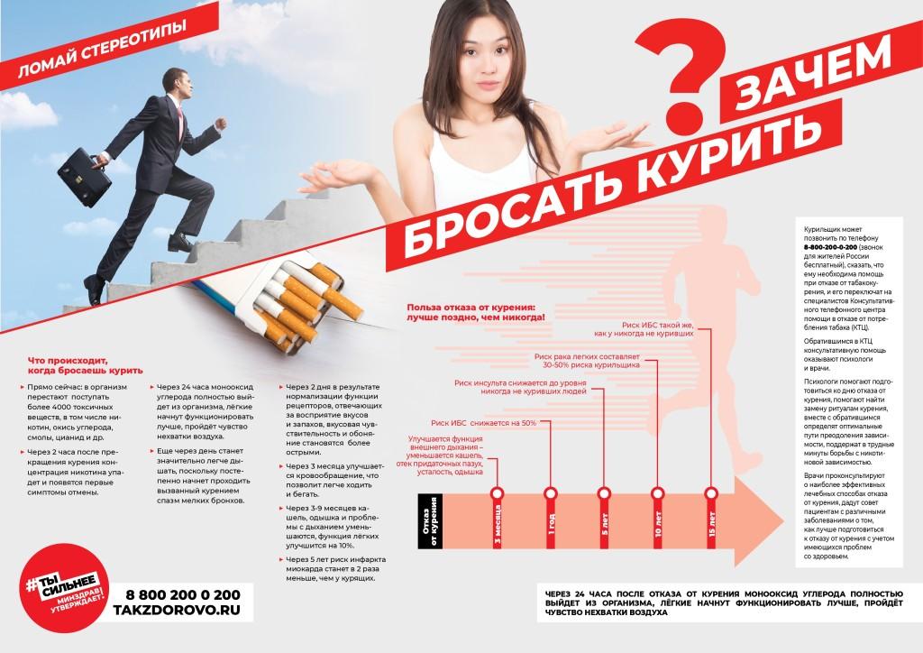 Minzdrav_poster_alko-003
