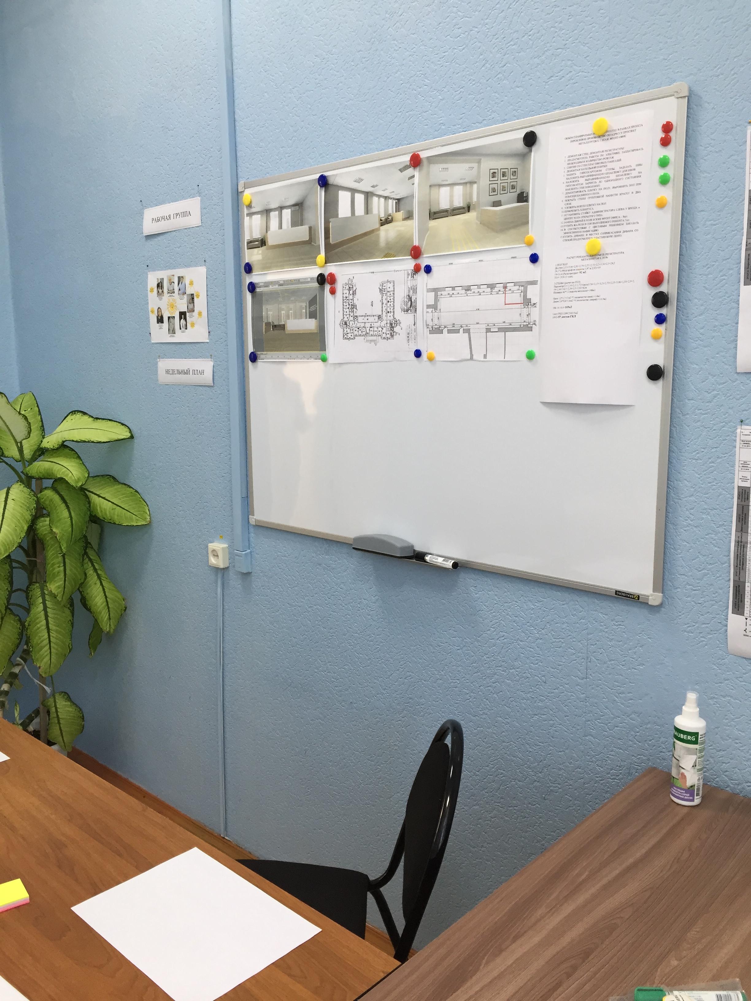 IMG_2289 штаб
