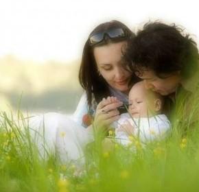 счастливая-семья5-290x290