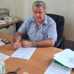 Новиков Дмитрий Юрьевич